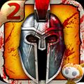 دانلود BLOOD & GLORY (NR) 2.0.2 بازی خون و افتخاری اندروید