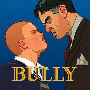 دانلود Bully: Anniversary Edition 1.0.017 بازی بولی قلدر مدرسه اندروید + دیتا + مود