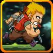 دانلود بازی Metal Shooter: Super Soldiers 1.39 برای اندروید + مود