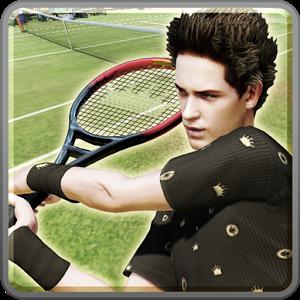 دانلود Virtua Tennis Challenge 4.5.4 بازی تنیس با گرافیک فوق العاده + دیتا