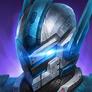 دانلود TechnoStrike 1.22 – بازی یورش مدرن برای اندروید+ بدون دیتا