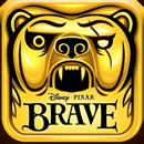 دانلود Temple Run : Brave 1.6 بازی جدید دوندگی تمپل اندروید