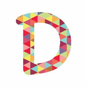 دانلود برنامه دابسمش Dubsmash 2.17.0 دوبله و صداگذاری ویدیو برای اندروید