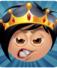 دانلود Quiz of Kings – بازی مسابقه پادشاهان برای اندروید و کامپیوتر