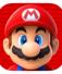 دانلود Super Mario Run بازی قارچ خور جدید برای اندروید + آیفون