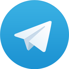 Telegram Messenger 3.15.0 – دانلود آخرین نسخه برنامه تلگرام برای اندروید