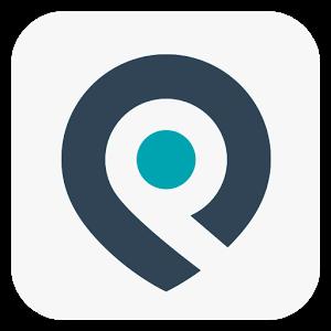 دانلود Snapp 3.3.7 برنامه تاکسی آنلاین اسنپ اندروید