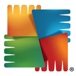 آخرین نسخه آنتی ویروس رایگان و قدرتمند AVG Antivirus Pro 5.9.1 برای اندروید