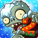 دانلود بازی گیاهان در مقابل زامبی ها Plants vs. Zombies 2 v5.6.1 اندروید – همراه دیتا + مود