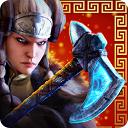 دانلود بازی نبرد امپراطوری ها Rival Kingdoms v1.51.0.3990 اندروید