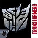 دانلود TRANSFORMERS: Forged to Fight v0.2.3 بازی تبدیل شوندگان: مبارزات ساختگی برای اندروید – همراه دیتا