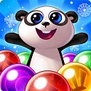 دانلود بازی پاندا پاپ Panda Pop v5.0.013 اندروید – همراه نسخه مود