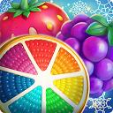 دانلود بازی جورچین مربایی Juice Jam v1.26.10 اندروید – همراه نسخه مود