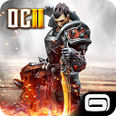 دانلود بازی نظم و آشوب ۲ – Order & Chaos 2: Redemption v1.8.0i اندروید – همراه دیتا