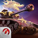 دانلود بازی دنیای تانک ها World of Tanks Blitz 3.5.1.10 اندروید – همراه دیتا