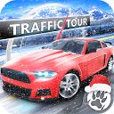 دانلود بازی تور ترافیک Traffic Tour v1.1.12 اندروید