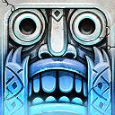 دانلود بازی فرار از معبد Temple Run 2 v1.32 اندروید – همراه نسخه مود