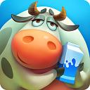 دانلود بازی شهرستان Township v4.5.2 اندروید – همراه نسخه مود