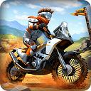 دانلود بازی موتور سواری Trials Frontier v4.8.0 اندروید – همراه دیتا + مود