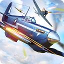 دانلود بازی جنگ بال ها War Wings v1.88.51 اندروید – همراه دیتا