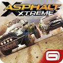 دانلود بازی آسفالت اکسترم Asphalt Xtreme: Offroad Racing v1.1.4a اندروید – همراه دیتا + مود