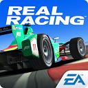 دانلود بازی مسابقات واقعی ۳ – Real Racing 3 v5.0.0 اندروید – همراه دیتا + مود