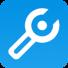 دانلود All-In-One Toolbox Pro v7.1.1 برنامه جعبه ابزار حرفه ای اندروید – همراه پلاگین ها