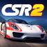 دانلود CSR Racing 2 1.9.0 بازی مسابقات شتاب ۲ اندروید + دیتا + مود