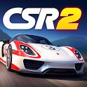 دانلود CSR Racing 2 v1.9.3 بازی مسابقات شتاب ۲ اندروید – همراه دیتا + مود