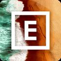 دانلود EyeEm – Camera & Photo Filter 6.0.6 برنامه فیلتر گذاری تصاویر اندروید