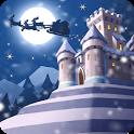 دانلود بازی اربابان و قلعه ها Lords & Castles v1.49 اندروید
