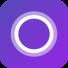 دانلود Microsoft Cortana 2.8.0.11809 برنامه دستیار صوتی کورتانا اندروید