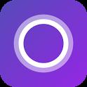 دانلود Microsoft Cortana v2.1.2.1536 برنامه دستیار صوتی کورتانا اندروید