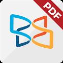 دانلود Xodo PDF Reader & Editor 4.1.18 برنامه مشاهده و ویرایش PDF اندروید