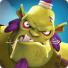 دانلود Castle Creeps TD v1.27.0 بازی خیزش قلعه برای اندروید – همراه نسخه مود