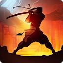 دانلود بازی مبارز دروازه سایه Shadow Fight 2 v1.9.27 اندروید + مود