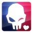 دانلود بازی نبرد تایتان ها Titan Brawl v1.8 اندروید
