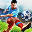 دانلود Final kick: Online football 4.9 بازی ضربه نهایی اندروید + دیتا + مود