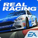 دانلود بازی مسابقات واقعی ۳ – Real Racing 3 v5.1.0 اندروید – همراه دیتا + مود