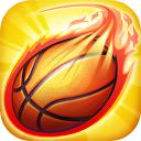 دانلود Head Basketball v1.6.1 بازی بسکتبال با سر برای اندروید – همراه دیتا + مود