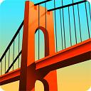 دانلود بازی ساخت پل Bridge Constructor v5.6 اندروید – همراه نسخه مود