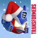 دانلود بازی پرندگان خشمگین Angry Birds Transformers v1.24.10 اندروید – همراه دیتا + مود