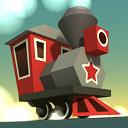 دانلود Brave Train v1.3 بازی قطار شجاع برای اندروید – همراه نسخه مود
