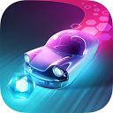 دانلود Beat Racer v1.4.5 بازی تپش مسابقه دهنده برای اندروید