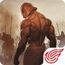 دانلود Immortal Conquest v1.1.7 بازی پیروزی ابدی برای اندروید – همراه دیتا