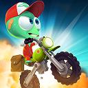 دانلود بازی مسابقات بیگ بنگ Big Bang Racing v3.1.9 اندروید – همراه نسخه مود