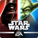 دانلود Star Wars™: Galaxy of Heroes 0.9.242934 بازی جنگ ستارگان: کهکشان قهرمانان اندروید + مود
