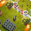 دانلود بازی اربابان و قلعه ها Lords & Castles v1.54 اندروید – همراه نسخه مود
