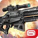 دانلود Sniper Fury 2.3.0k بازی خشم تک تیر انداز اندروید
