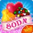 دانلود بازی آب نبات شکلاتی Candy Crush Soda Saga v1.84.7 اندروید – همراه نسخه مود